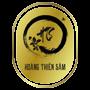 Hoàng Thiên Sâm
